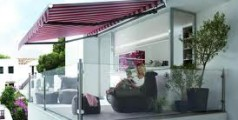 Markilux Exclusive Dealer