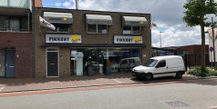 Dealerschap