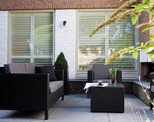 Home - Buitenkant terras design ...
