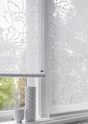 Luxaflex aanbieding gamma – Materialen voor constructie